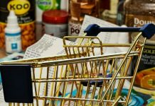 11 Reasons Why Online Grocery Shopping is Better Than the Traditional Shopping