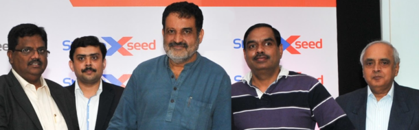 This Bangalore Based Seed Funding Firm Supports Entrepreneurs & Startups With Combined Seed Fund, Strategic Support, Market Access, Mentorship & Assures a 3x Value Add