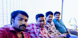 This Chennai based IT Startup is Passionate to Fulfill Passions of Others