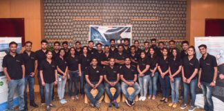 This Gurgaon Based Startup Celebrates its Achievement in Digital Advertising