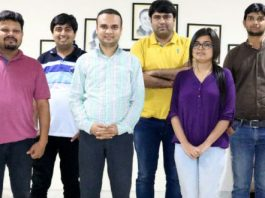 This Jaipur Based Startup Helps You to Explore Job Opportunities Near You