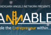 Chandigarh Angels Network Launches its Signature Event CANNABLE 2017