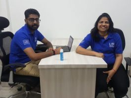 This Delhi Based Startup Will Change People's View About Public Toilets