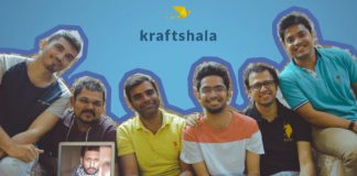 This EdTech Startup by Ex-Nestle & Unilever Founders Is Redefining the Bar for Marketing and Sales Recruitments in BSchools