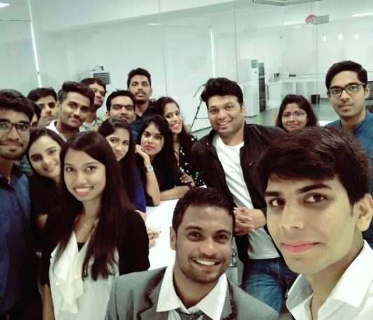 This Hyderabad Based Platform is Trying to Address the Gap and Fortifying Careers With Advanced Training in Technical Domain