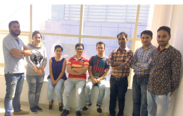 This Mohali Based Startup Creates a Social Platform to Resolve Negative Experiences With Help of Rating and Reviews