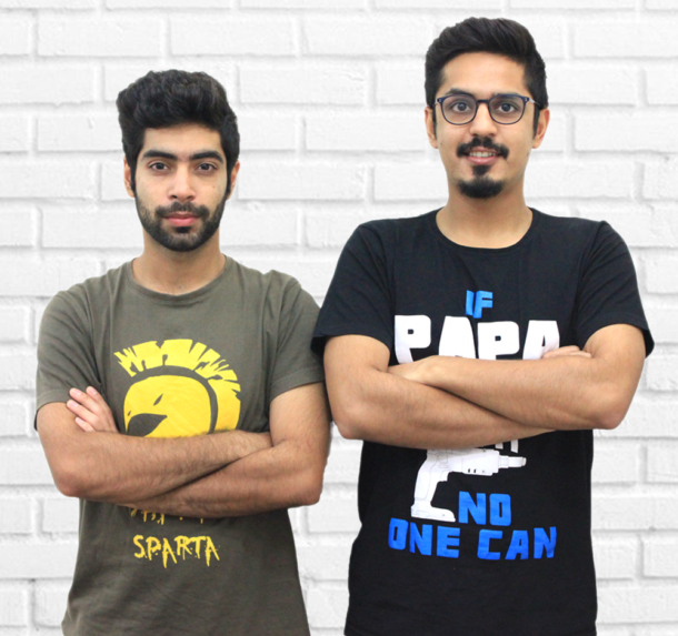 This Delhi Based Startup is Ready to Change the Mind Set of Corporate Gifting