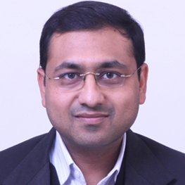 Sumit Mittal, co-founder, Shopperts