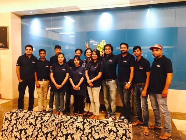 This IIM Ahmedabad Alumni Start Up Aims at Making Tier 2-3 Cities Competitive With Tier 1 Cities in Higher Education Preparation
