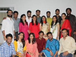 This Startup Helps You Get a Suitable Tutor via Their Matchmaking Algorithm