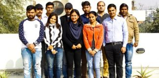 25K Happy Customers Without Spending a Rupee - This Gurgaon Based Startup Tells You How to Bootstrap and Succeed