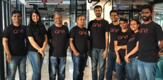 Askarvi Launches Insurance Over a Mobile Chat
