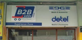 B2BAdda.com plans to invest Rs 15Mn to expand its Experience Zones base by the end of 2018