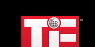 TiE-Amaravati