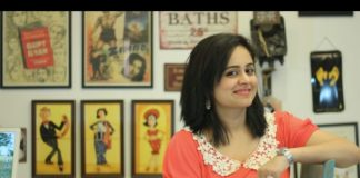 Mommy Blogger SuperMom Mitali Acquires Funding from Private Investors