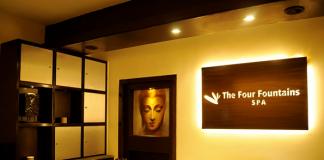 FF Spa Clinic