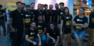 Letstrack Secures Seed investment of $1.7 Million