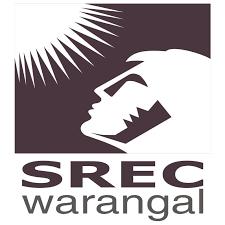 SR Engineering College, Warangal