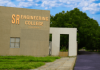 SREC Launches 2 Weeks, University of Massachusetts (UMass) Lowell Global Entrepreneurship and Innovation (3Credits) Program