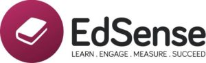 EdSense Logo