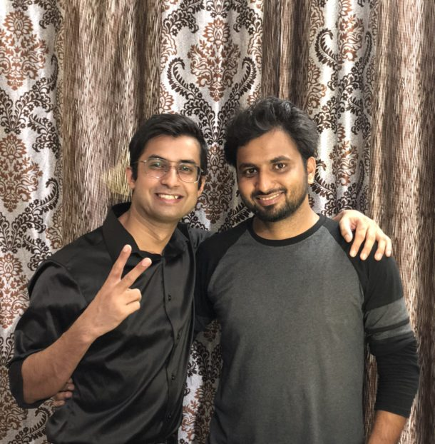 How This Startup Came Up With the Idea of JEE-Daily Magazine - A Startup Story