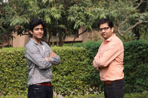 Imagined Jewellery at Doorstep Tradition Meets Convenience With This Kolkata Based Unique Startup