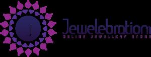Jewelebration Logo