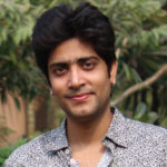 Manish Verma, Co-Founder - Jewelebration