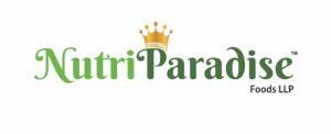 Nutriparadise Logo