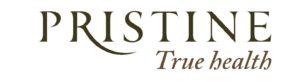 Pristine logo
