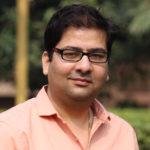 Sunil Sony, Co-Founder - Jewelebration