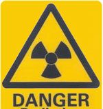 Survey 80% of 500 Women knows Negative Effects of EMF Radiations caused by Home Appliances