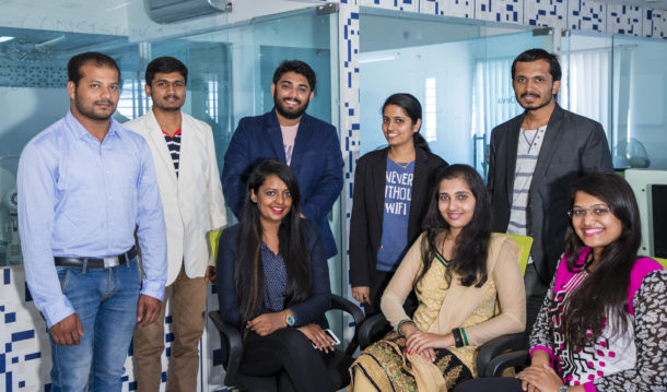 This Bengaluru Based Nutraceutical Startup Works in Synergy With Hospitals to Make Food for Patients Nutritious and Delectable