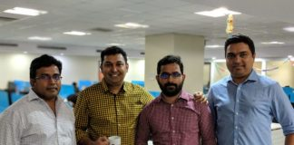 This Hyderabad Based Startup Focuses on Student Achievement and Effectiveness of Teachers