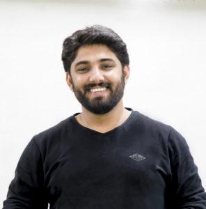 Vijaysurya, Founder & CEO, NutriParadise Foods
