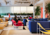"""WeWork launches its first National Campaign in India """"Reimagine Your Workspace"""""""