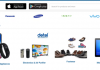B2BAdda.com Integrates New Products and Services on Its Platform