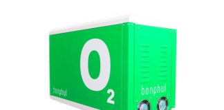 Bonphul Air Products Appoints Firefly Communication As Its Creative Agency