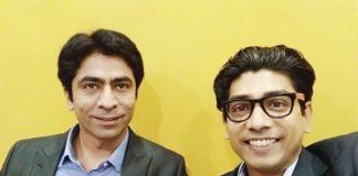 Jaipur based MEngage Raises $175K in Seed Round