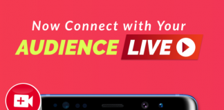 India ka Talent Introduces Live Streaming