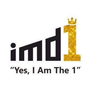 imd1 Logo