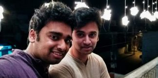 Knocksense, a two-year-old Lucknow-based startup has raised seed funding for expansions