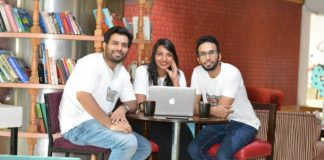This New Delhi Based Startup Creates a One-stop Content Tech Platform for Indian Writers