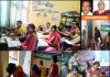 USD consortium is all set to uplift the survival of women with dignity with the power of Crowdfunding on Desiredwings