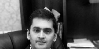 Anand Vilayannur - CEO and Co-founder, Tattva Mittal Group