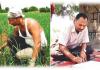 Book Summary by Farmer turned Author Pandurang Tanaji More