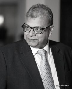 Kishore Mittal - Managing Director and Co-founder, Tattva Mittal Group