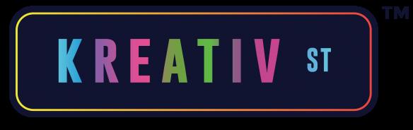 Kreativ Street Logo