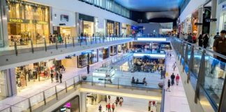 Retail - The New Driver for Commercial Real Estate