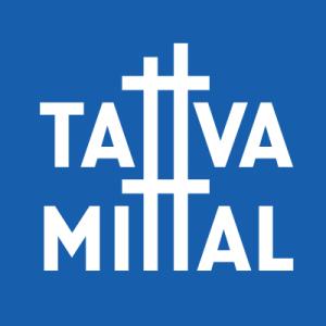 Tattva Mittal Group Logo